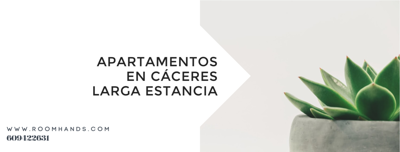 apartamentos_larga_distancia